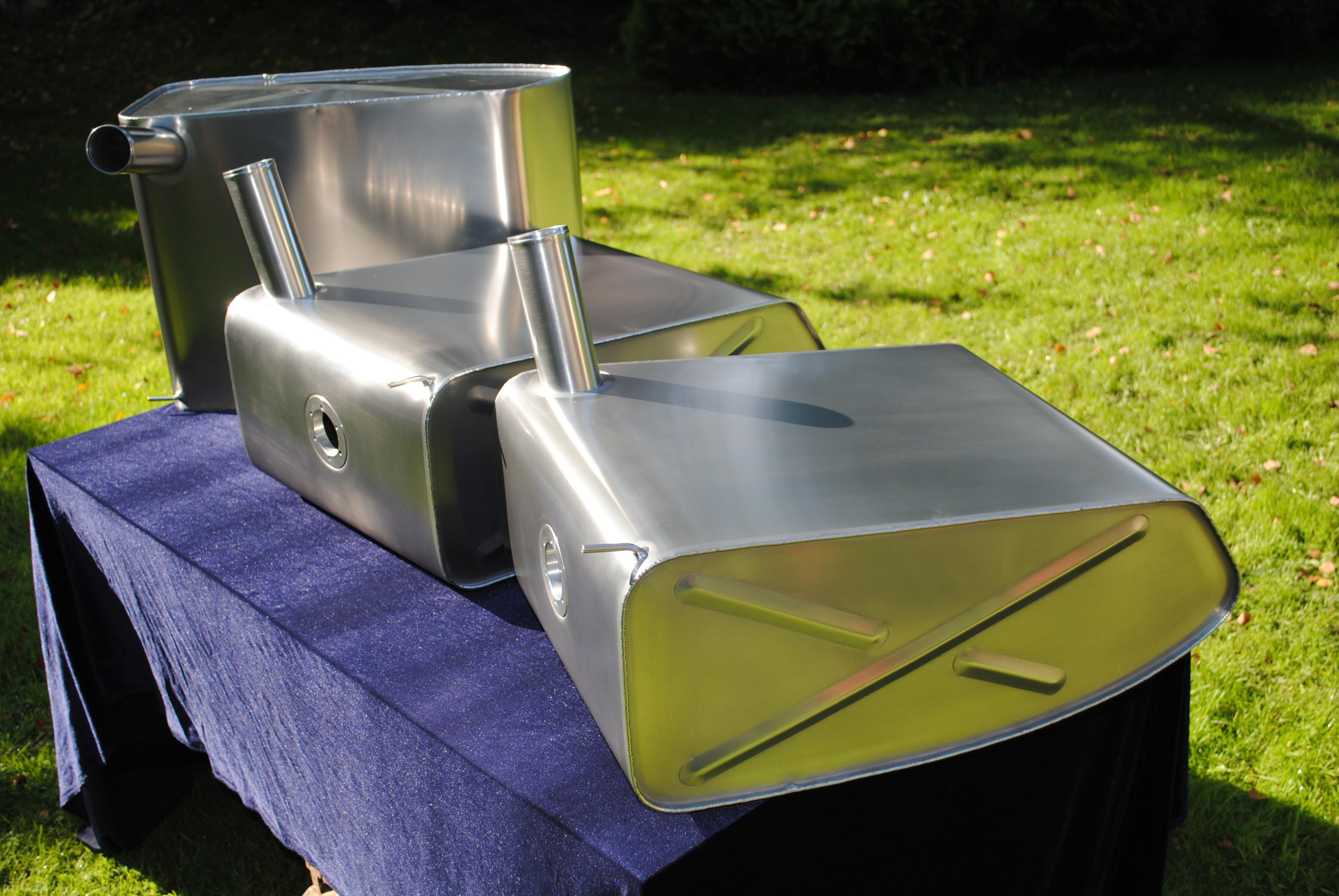 lotus-elan-fuel-tanks